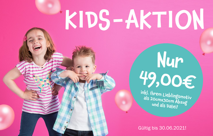 kids-aktion-V03