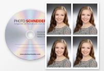 http://www.studio-photoschneider.com/fotografie/aktionen/